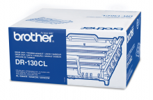Барабан BROTHER MFC-9440CN/9450CDN/9840CDW/HL-4040CN/4050CDN/DCP-9040CN/9045CDN (ресурс 17000 страниц)
