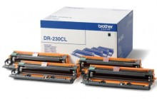 Барабан BROTHER HL3040/DCP9010CN/MFC9120CN (ресурс 15000 страниц)