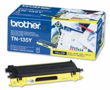 Тонер-картридж BROTHER MFC-9440CN/9450CDN/9840CDW/HL-4040CN/4050CDN/DCP-9040CN/9045CDN (ресурс 1500 страниц)