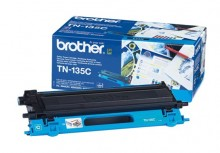Тонер-картридж BROTHER MFC-9440CN/9450CDN/9840CDW/HL-4040CN/4050CDN/DCP-9040CN/9045CDN (ресурс 4000 страниц)