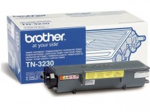 Тонер-картридж BROTHER HL-5340D/5350DN/5370DW/5380DN/DCP8085/8070/MFC8370/8880 (ресурс 3000 страниц)